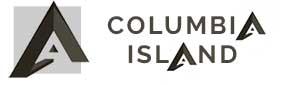 Columbia Island